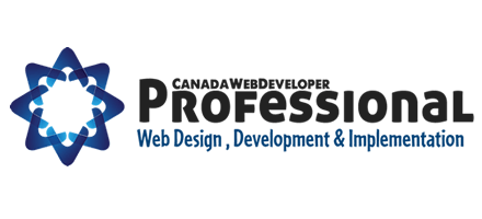 Powered by WebCore Dynamic Website Platform